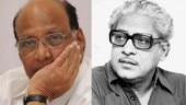 NCP chief Sharad Pawar on Basu Chatterjee's films: Humane depiction of urban common man was his strength