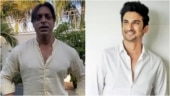 Shoaib Akhtar on Sushant Singh Rajput death: Not okay to blame Salman Khan