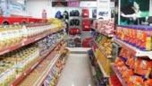 MHA repatriates CEO of CAPF canteens after 'Swadeshi' products list goof-up