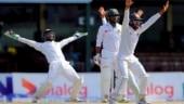 Bangladesh's tour of Sri Lanka in July postponed due to Covid-19 pandemic