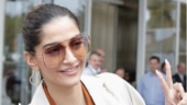 Sonam Kapoor shares screenshots of hate comments coming her way: Karma is the biggest leveller