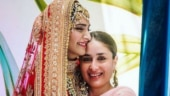 Kareena Kapoor wishes birthday girl Sonam with a throwback photo: Veeres for life