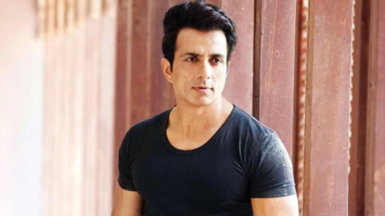 Sonu Sood has a rib-tickling response to man who wants to elope ...