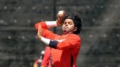 Boost for S Sreesanth as Kerala ready to offer Ranji Trophy spot if pacer proves fitness