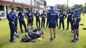 Cricket takes first steps towards resumption: England, Australia among teams to return to training