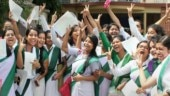 HPBOSE 10th result 2020 pass percentage rises by 6.1%, 23 girls and 14 boys secure top 10 ranks