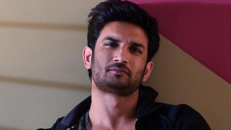 Sushant Singh Rajput died by suicide on Sunday morning