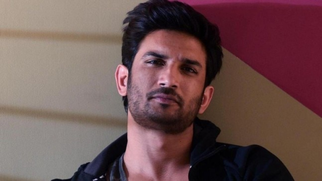 Sushant Singh Rajput funeral: Last rites to take place at Pawan Hans crematorium in Mumbai