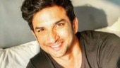 Sushant Singh Rajput funeral: India says teary goodbye to the Patna boy who won Bollywood