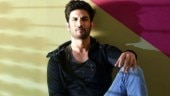 Goodbye, Sushant Singh Rajput. You will be missed