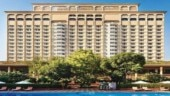 Order issued to attach Taj Mansingh with SGRH as Covid-19 facility