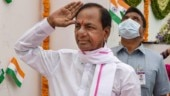 500 Covid positive patients released in Telangana, KCR govt failed in handling crisis, says BJP