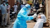 Coronavirus: Kerala's Covid graph spikes again, state reports 111 new cases in a day