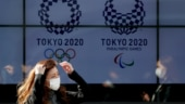 Japan to explore 'simplified' Olympic Games: Tokyo governor