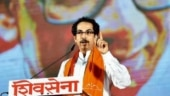 Create infrastructure in UP, Bihar to decongest Mumbai: Shiv Sena