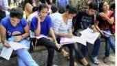 CBSE Exam, JEE Main Exam, NEET Exam and ICAI CA Exam 2020 education updates, latest news