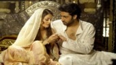 Abhishek Bachchan goes back to 2006: Umrao Jaan is very special to me, you know why