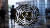 'World leaders will address UN General Assembly session via pre-recorded video statements'