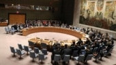Pakistan disappointed after US blocks move to designate an Indian as terrorist at UNSC