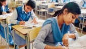 UP Board Class 12 Exam 2020: Fresh practical exam dates announced, check details here