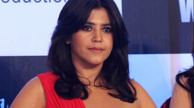 Fresh FIR against Ekta Kapoor for obscenity, hurting religious sentiments in XXX2 web series: Police