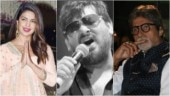 Wajid Khan dies at 42: Amitabh Bachchan and Priyanka Chopra lead Bollywood tributes