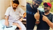 Sajid Khan remembers his brother Wajid with a throwback video: He is a legend and legends don't die