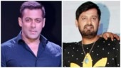 Salman Khan fan clubs mourn Wajid Khan's death: Thank you for the melodious songs