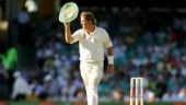 This day, 27 years ago: When Shane Warne left cricketing world astonished with ball-of-the-century