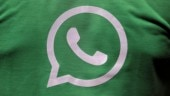 WhatsApp to soon work on four devices simultaneously with one account