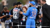 Virat Kohli and I are different characters but we have common ground: Kane Williamson