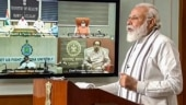 Right decisions at right time why India fared better in coronavirus fight: PM Modi