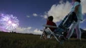 US holiday weekend adds to coronavirus worries as case counts grow