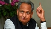 Explained: ED, CBI, I-T cases against Ashok Gehlot aides as Congress fights to save government