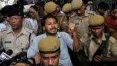 Hundreds of Assamese students from across India write to Sarbananda Sonowal demanding Akhil Gogoi's release