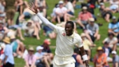 How are you not a coach yet? Jofra Archer slams Tino Best for questioning his selection over Stuart Broad