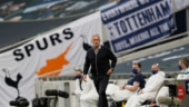 We don't many players or huge investment: Tottenham Hotspur manager Jose Mourinho