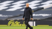 I am optimistic because I start working from day one: Jose Mourinho confident he can bring silverware to Spurs