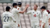 England vs West Indies: Ben Stokes 2nd fastest to achieve Test double of 4000 runs and 150 wickets