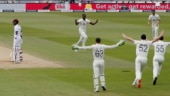 England vs West Indies 2nd Test: Dream 11 prediction, captain and vice-captain