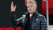 Will not rest key players for Sunday's FA Cup semi-final against Chelsea: Manchester United boss Solskjaer