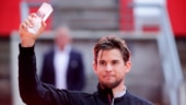 Dominic Thiem beats Matteo Berrettini in high-voltage final of Berlin exhibition tournament