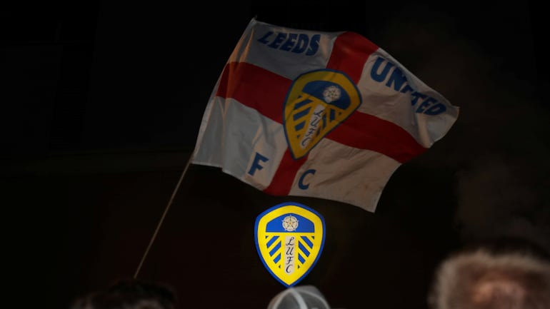 Leeds United Back In English Premier League After 16 Year Absence Sports News