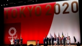 Questions remain over Tokyo Olympics in 2021 even as organisers get ready to mark 1-year countdown to Games