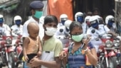 Coronavirus community spread in West Bengal started early April, biweekly lockdown of no help: Virologist
