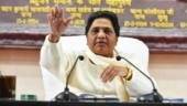 Mayawati demands President rule in Rajasthan, says Ashok Gehlot poached BSP MLAs in past