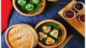 Food at a click