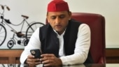 Eyeing UP 2022 assembly poll, SP chief Akhilesh Yadav pays tribute to Phoolan Devi