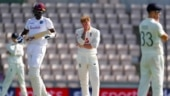 Southampton Test: Jermaine Blackwood, Jason Holder and Shannon Gabriel star as West Indies crush England