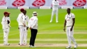 There are signs the system is being manipulated: Ian Chappell on extra DRS review in Tests